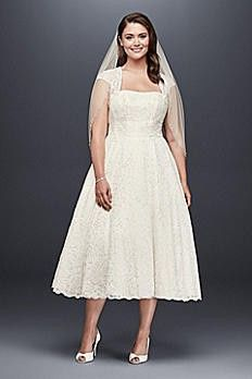 My dress 2