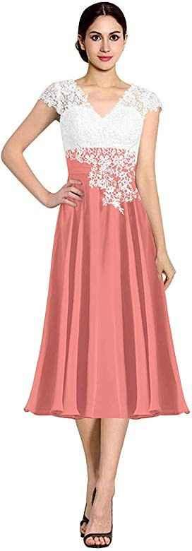 Possible dresses - 2