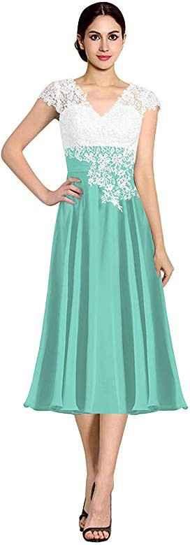 Possible dresses - 1