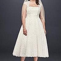 Wedding dress - 2