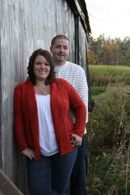 Engagement Picture Sneak Peak!! Pic Heavy!!