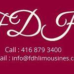 FDH Limousines.CA