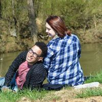 Post Your Engagement Pics! - 3
