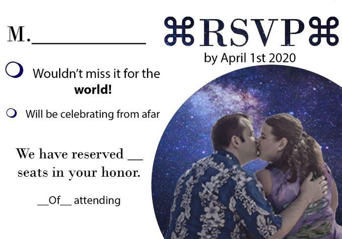Desrocher RSVP card updated