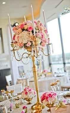 Wedding Colors- HELP!