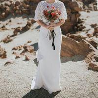Bald Brides - 1