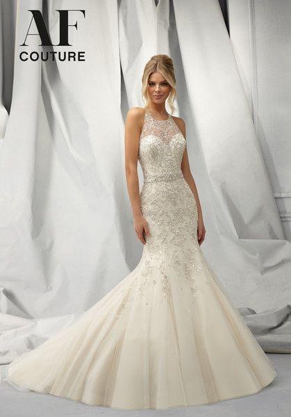 Wedding dress: White, ivory, champagne, or ....?   Weddings, Wedding ...