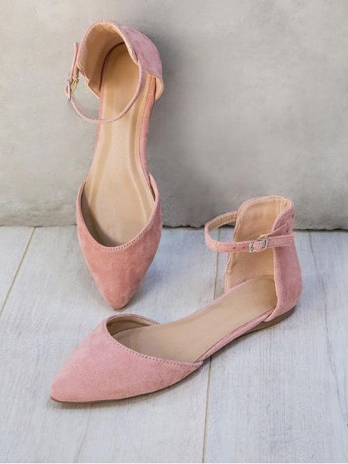 Shoes for outdoor weddings 2