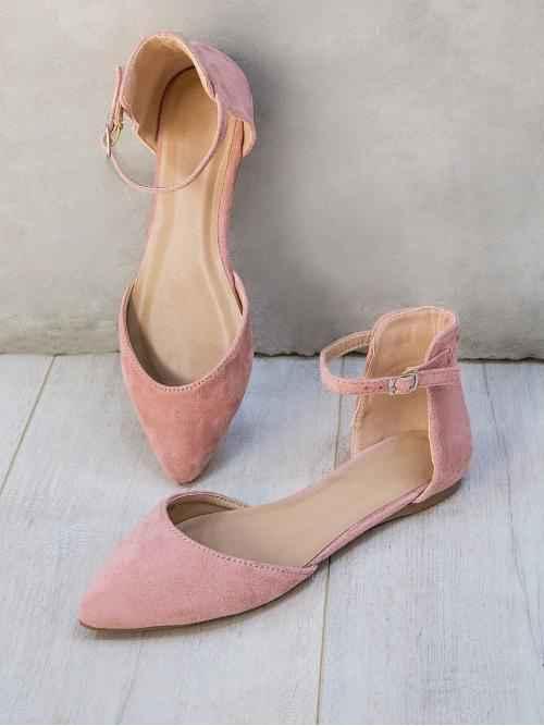 Shoes! 1