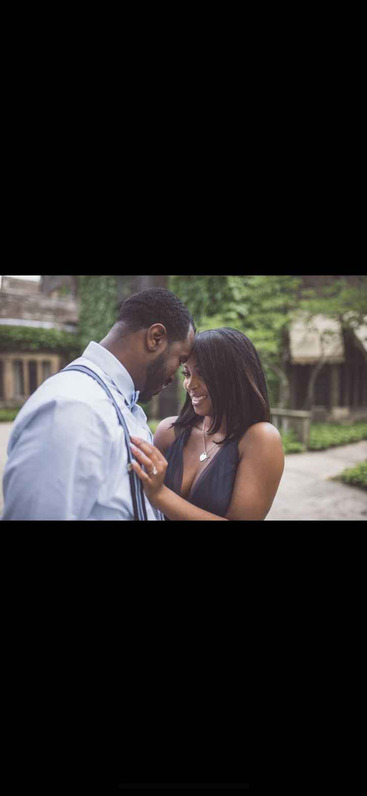 There's No Place Like Home—engagement Pics!! (pic heavy) - 6