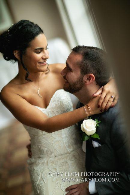 NJ Brides/Grooms: Come brag on your photographer! 4