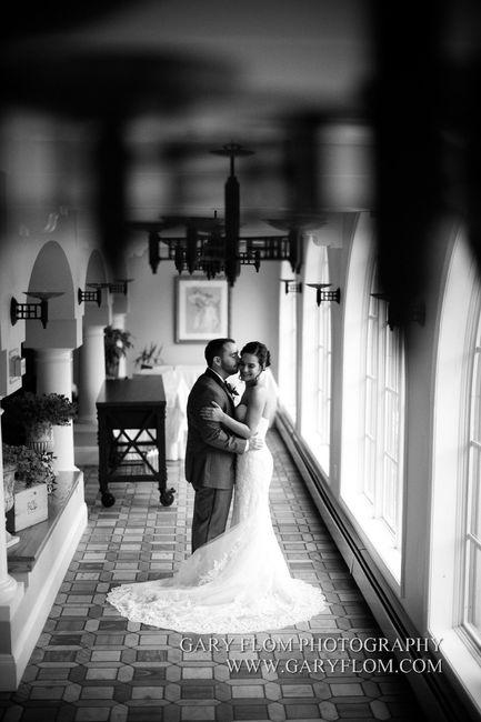 NJ Brides/Grooms: Come brag on your photographer! 6