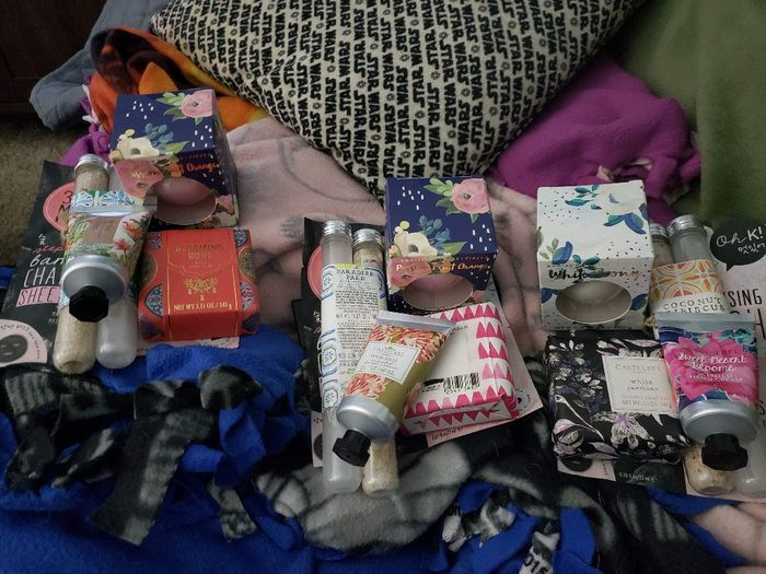 moh   bridesmaids gifts - 1