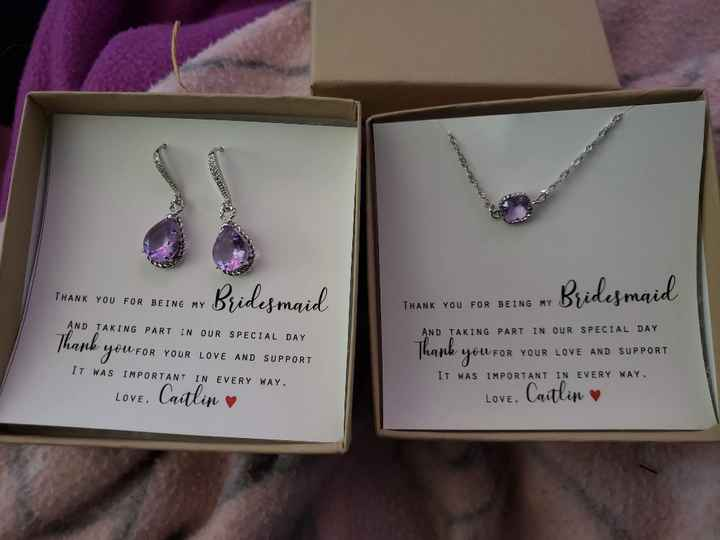 moh | bridesmaids gifts - 3