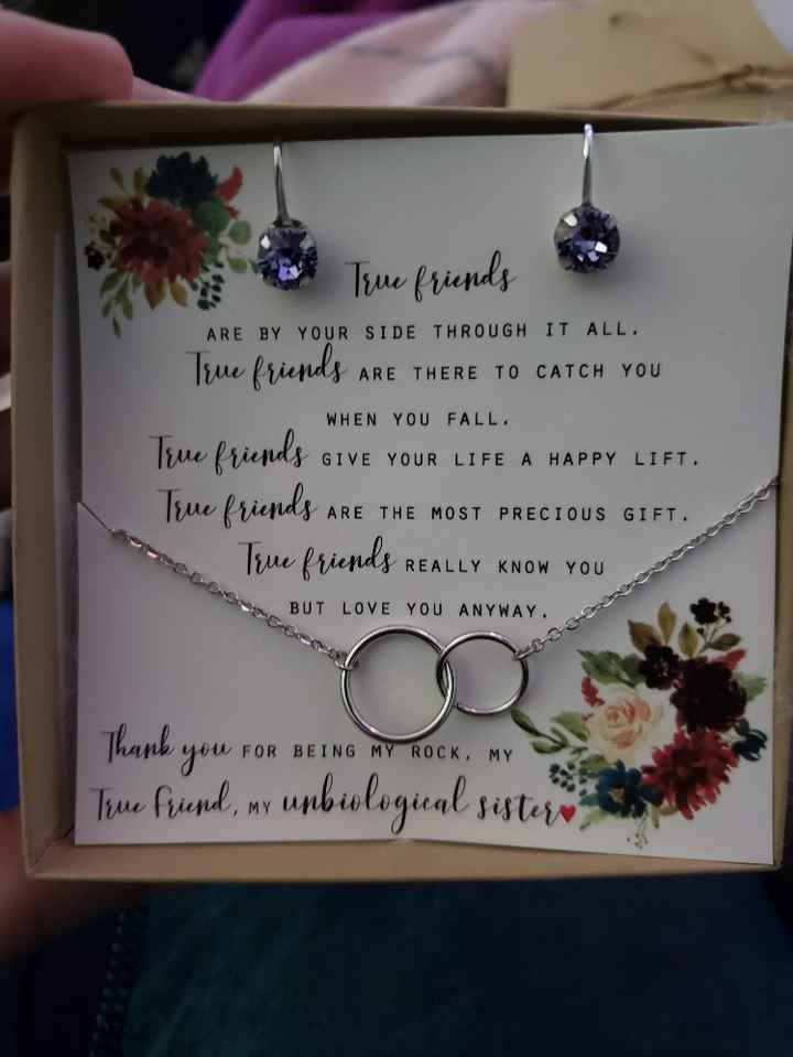 moh | bridesmaids gifts - 4