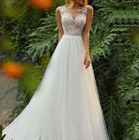 i bought my dress! - 1