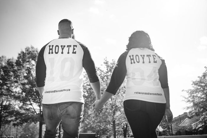 ****pic Heavy****.  Engagement Photos 1