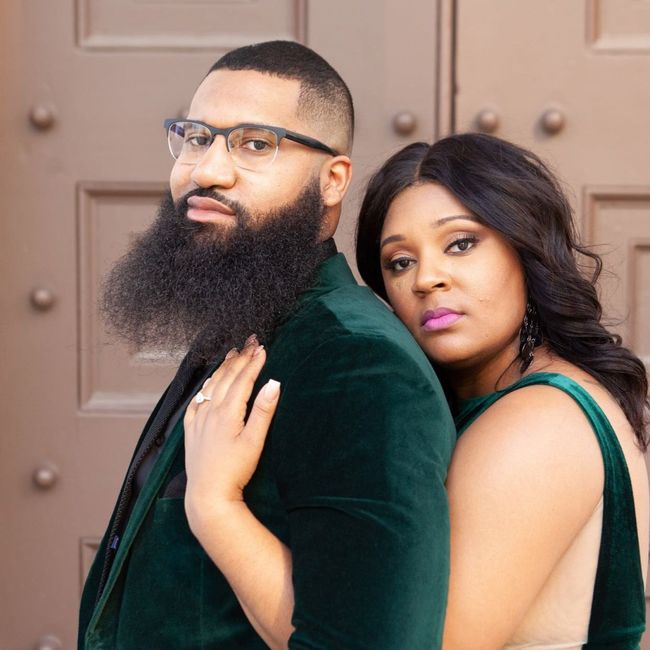 ****pic Heavy****.  Engagement Photos 2