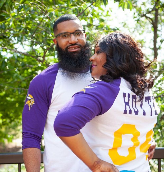 ****pic Heavy****.  Engagement Photos 3