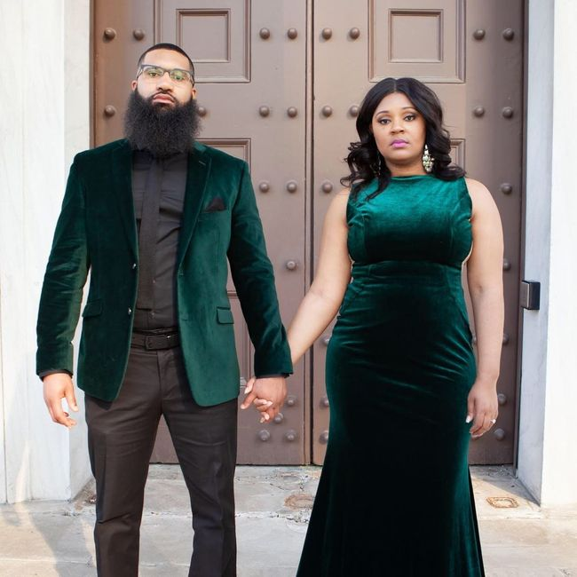 ****pic Heavy****.  Engagement Photos 4