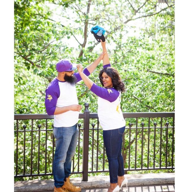 ****pic Heavy****.  Engagement Photos 6