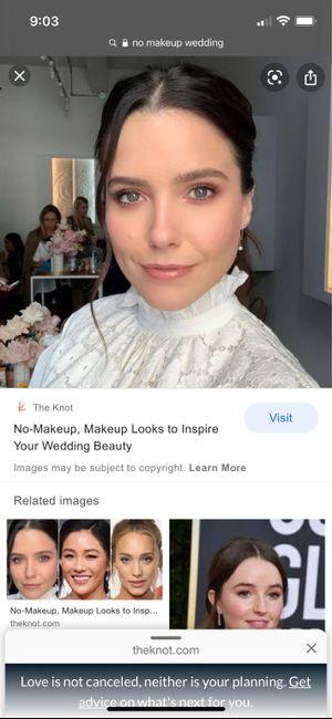 Makeup Inspo Pics 4