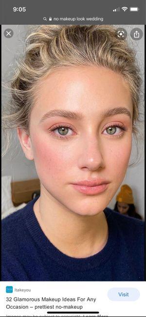 Makeup Inspo Pics 5