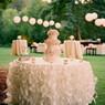August bride
