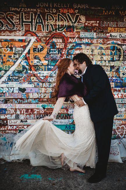 Pro Bam- October elopement 12