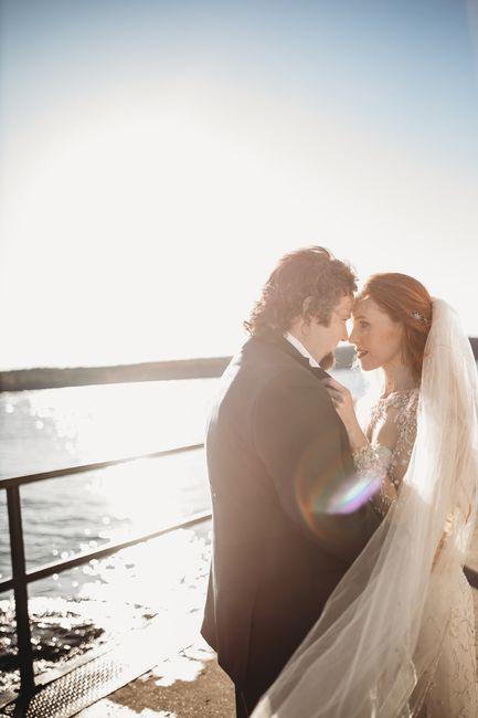 Pro Bam- October elopement 10