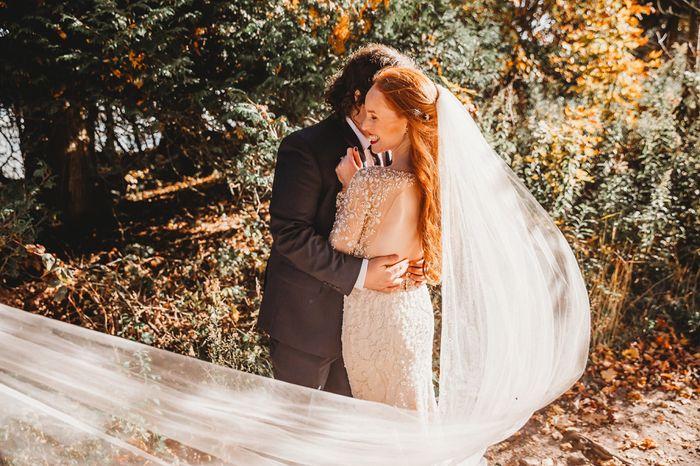 Pro Bam- October elopement 3