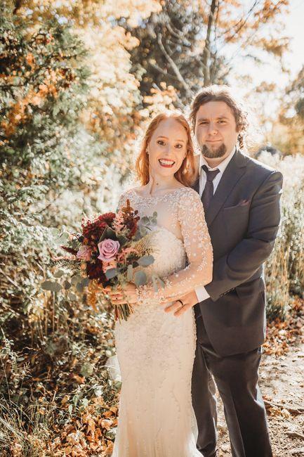 Pro Bam- October elopement 6