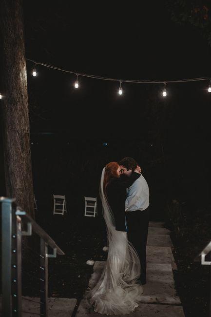 Pro Bam- October elopement 8