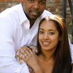 courtney&jonealellison@yahoo.com