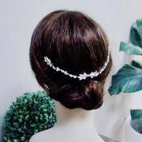 Wedding hair - 3
