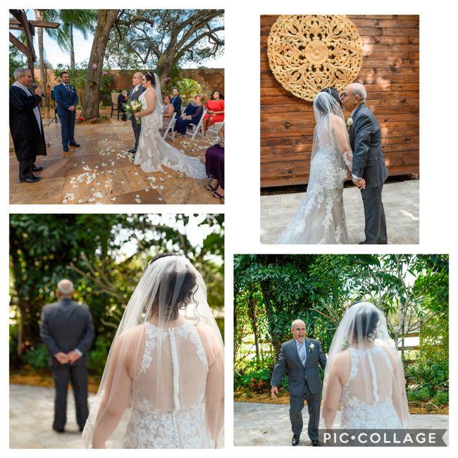 BAM Wedding Pics ❤️ 01.08.21 1