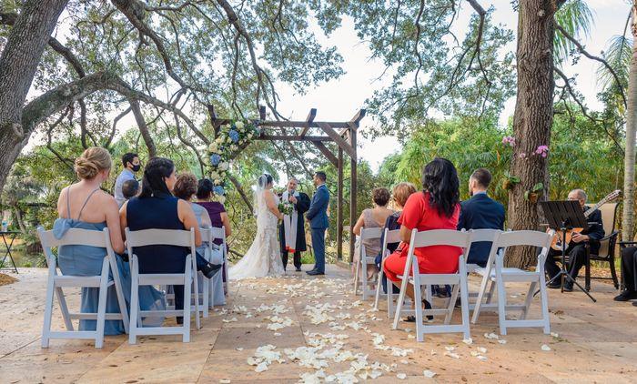 BAM Wedding Pics ❤️ 01.08.21 2