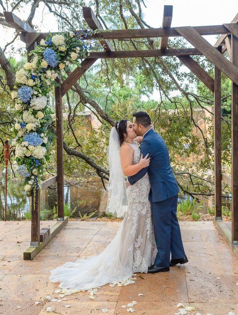 BAM Wedding Pics ❤️ 01.08.21 3