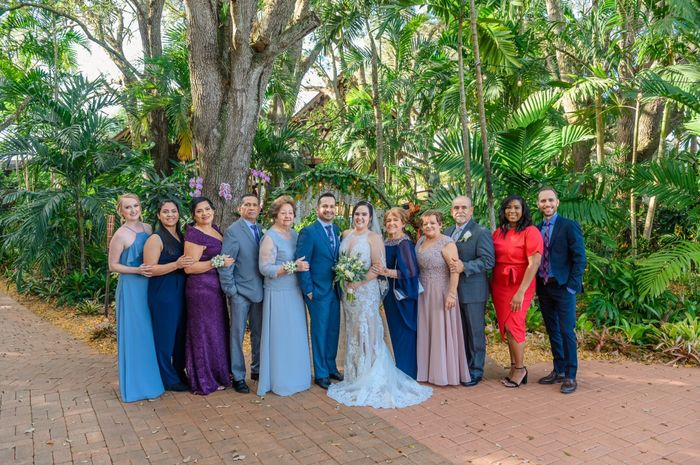 BAM Wedding Pics ❤️ 01.08.21 4
