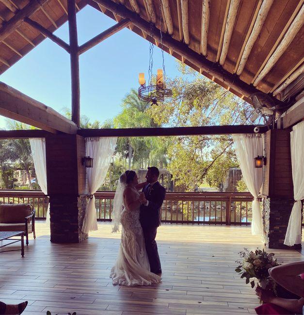 BAM Wedding Pics ❤️ 01.08.21 5