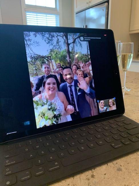 BAM Wedding Pics ❤️ 01.08.21 6