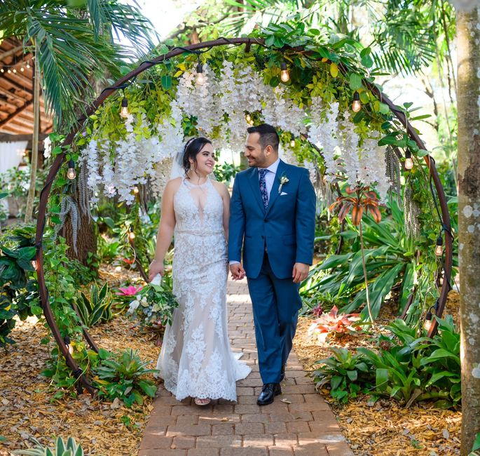 BAM Wedding Pics ❤️ 01.08.21 7