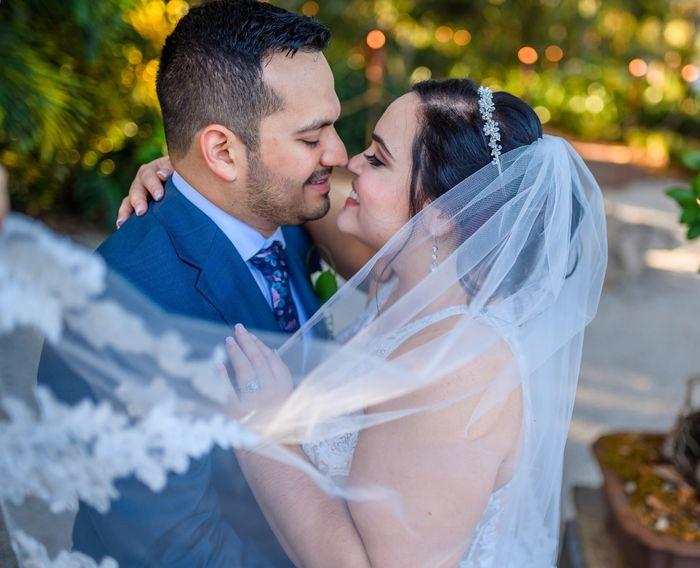 BAM Wedding Pics ❤️ 01.08.21 9