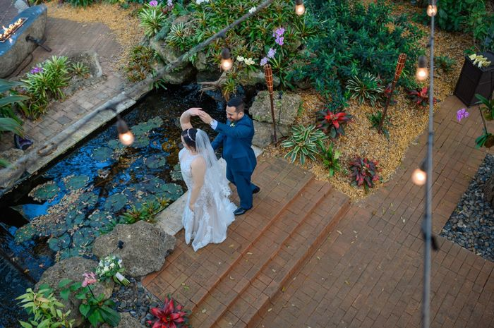 BAM Wedding Pics ❤️ 01.08.21 10