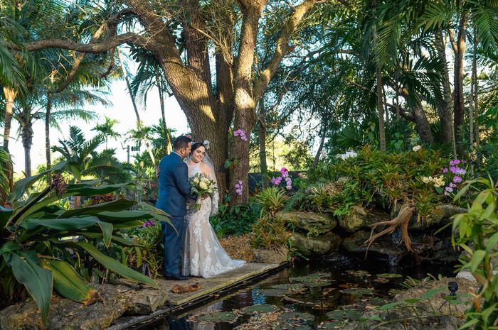BAM Wedding Pics ❤️ 01.08.21 12