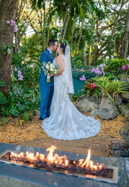 BAM Wedding Pics ❤️ 01.08.21 13