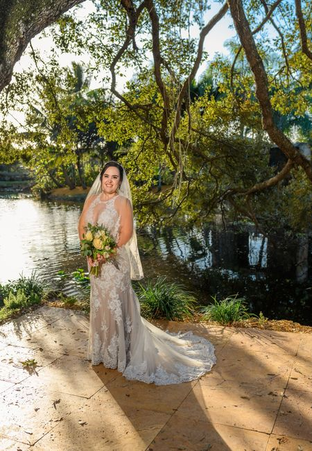 BAM Wedding Pics ❤️ 01.08.21 14