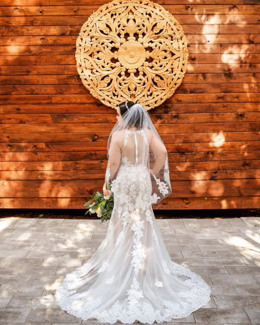 BAM Wedding Pics ❤️ 01.08.21 15