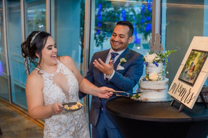 BAM Wedding Pics ❤️ 01.08.21 16