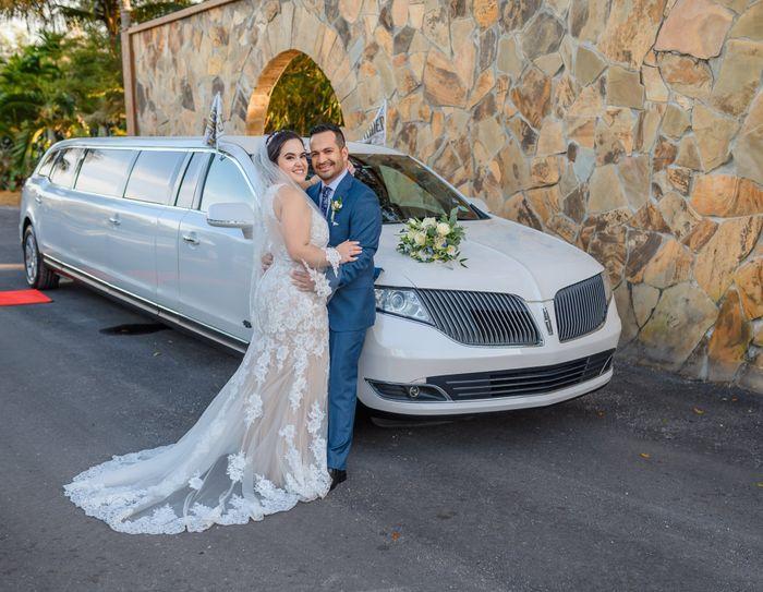 BAM Wedding Pics ❤️ 01.08.21 17